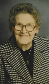 Mary Kathryn Costello Kearney