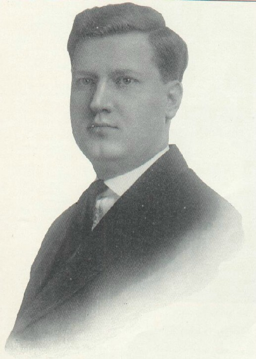 Wilmer H. Hartwig